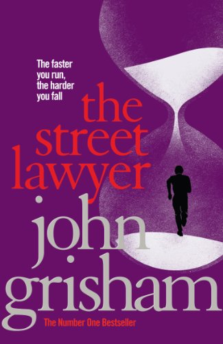 The Street Lawyer (English Edition)