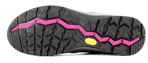 Grisport - Chaussures Fermées Pour Femmes V26