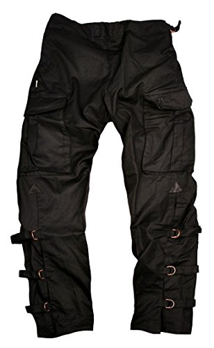 le-pantalon-walk-a-bout-4mp13