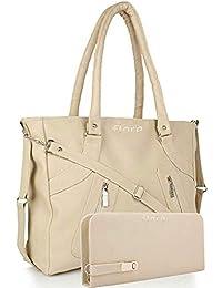 93f5748ec0 Leather Women s Top-Handle Bags  Buy Leather Women s Top-Handle Bags ...