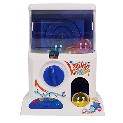 arcade-game-toy-capsule-vending-machine-kids-toys-gift-w-flash-light-music-game