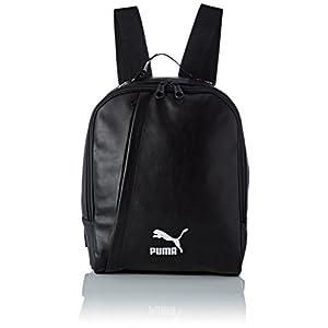 413qErvOtvL. SS300  - Puma Prime Icon P - Bolsa de deporte, color negro (Puma Black), talla única