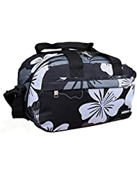 c705e6ca9f75e Ryanair Small Second Hand Luggage Travel Cabin Shoulder Flight Bag  35x20x20cm Fits Within 40x20x25