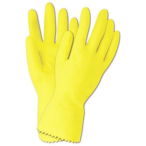 magid-glove-safety-mfg-med-ltx-cleaning-glove