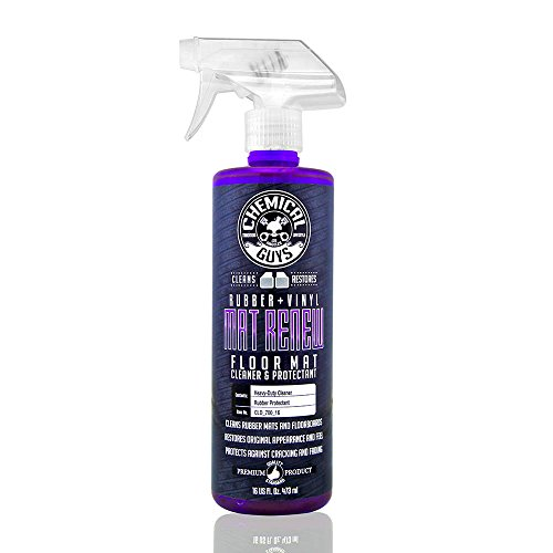 chemical-guys-mat-renew-floor-mat-cleaner-protectant-cld-700-16