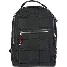 5daf7c7f20 Dior sacs à dos homme nero