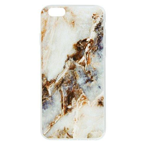 granit-marmor-weiche-schutzhulle-phone-case-cover-abdeckung-fur-iphone-6-plus-6s-plus-kaffee