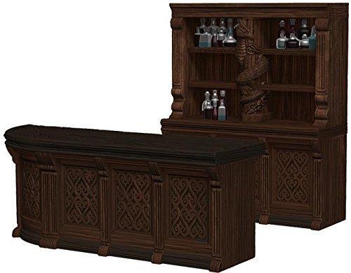 pathfinder-miniatures-the-rusty-dragon-inn-tavern-bar