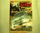 flash Opel Scene - Nr. 09/2007, Heft 175,