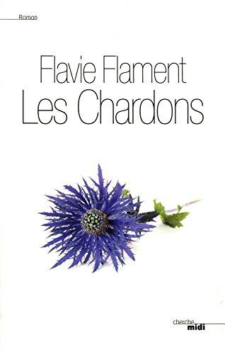 Les Chardons