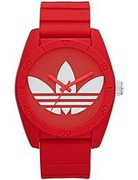 Adidas Originals Unisex Uhren ADH6168