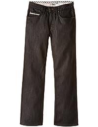 Vans Herren Slim Jeans V66 SLIM
