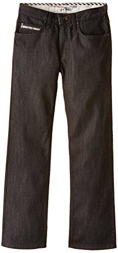 Vans V66 - Jeans - Slim - Homme