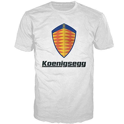 gtstchd-mens-koenigsegg-logo-t-shirt-white