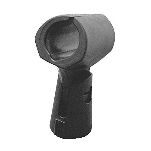 onstagestands MY120Clip Micro zu Ring Innendurchmesser 20mm