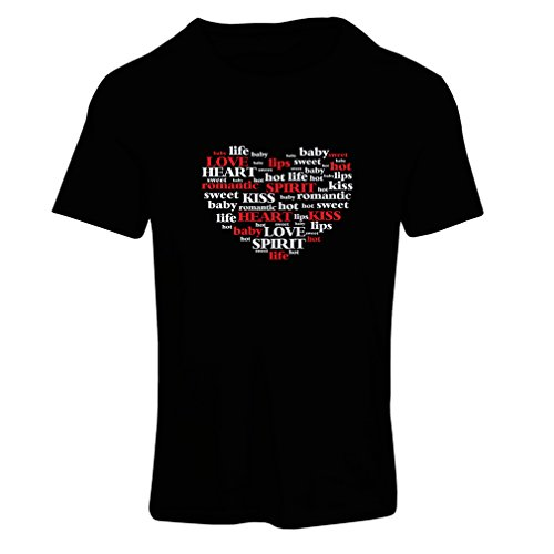 t-shirts-for-women-i-love-you-quotes-valentine-day-gift-x-large-black-multi-color