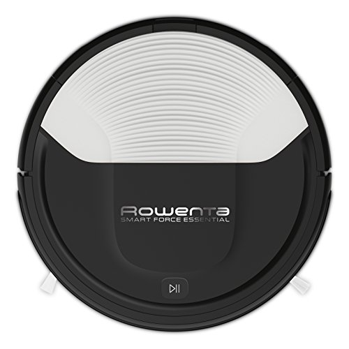 Rowenta Smart Force Essential RR6927WH