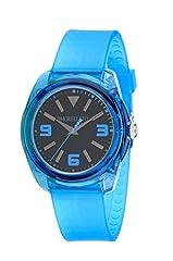 Idea Regalo - Morellato Colours R0151101015 - Orologio da Polso Donna
