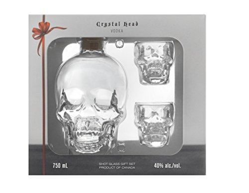 Crystal-Head-Vodka-mit-2-Shotglsern-1-x-07-l