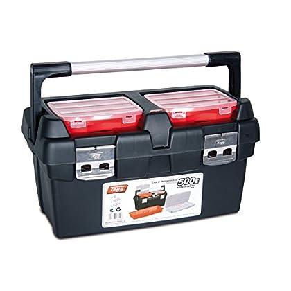 Tayg - Caja herramientas nº 500-E