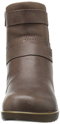 Keen strass chaussures Keen Kate Mid Marron - Cocoa Brown