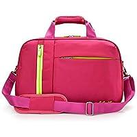 Amazon.es  mochila maleta ruedas - Bolsos de gimnasio   Bolsas de ... 47b43dc52339c
