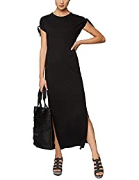 Bench Long Tee Dress, Robe Femme