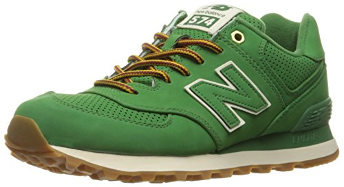 new-balance-mens-ml574hri-outdoor-green-synthetic-trainers-10-uk