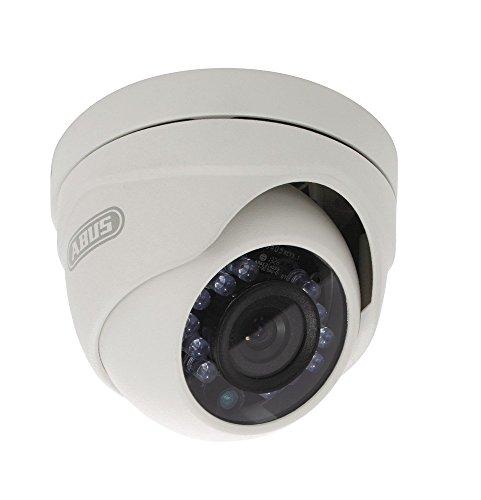 HDCC31500 Überwachungstechnik