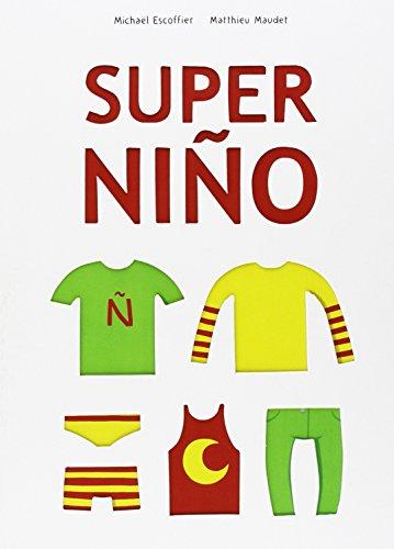 Super Niño