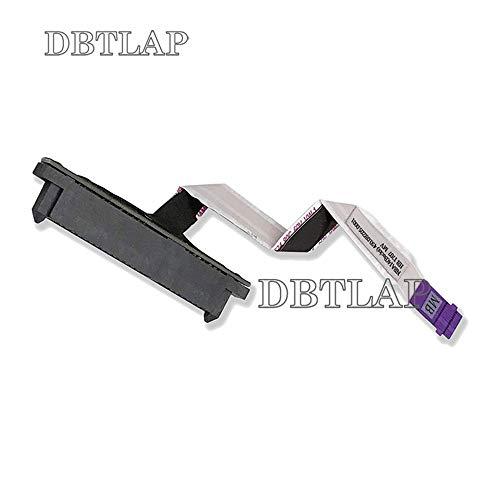DBTLAP HDD Cable Compatibles HP Pavilion X360 14-BA