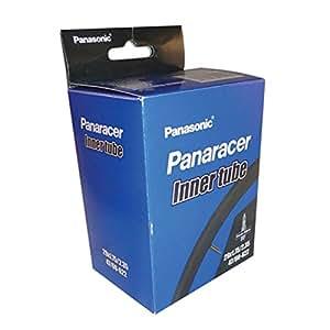 Panaracer Chambre à Air Standard 700x18/25c Presta 33mm