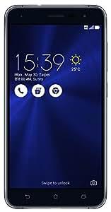 Asus Zenfone 3  (Black, 32GB) (3GB RAM)