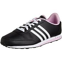Adidas Neo Calshot Amazon