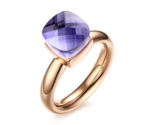 vnox-womens-girls-purple-gemstone-rose-gold-wedding-engagement-band-ring-italy-delicate-jewelry-desi