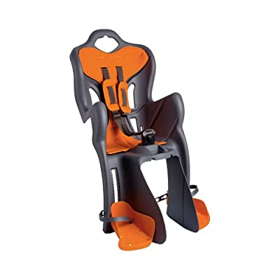 Bellelli B1 Clamp Bicycle Child Seat
