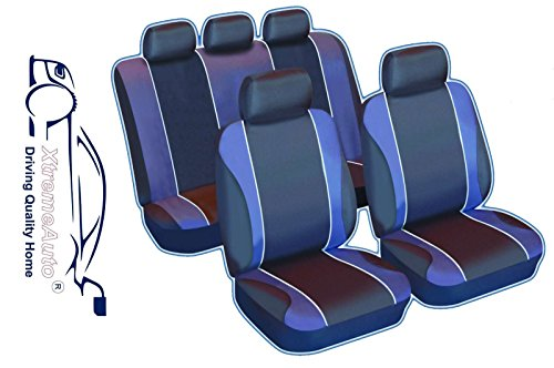 xtremeautoc-full-set-of-touring-seat-covers-navy-blue-for-honda-accord-civic-crv-frv-integra-legend-