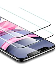 ESR Tempered-Glass for iPhone 11 6.1 2019 Screen Protector