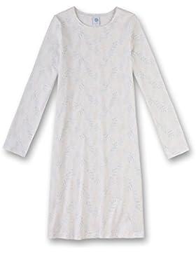 Sanetta Mädchen Nachthemd 243823