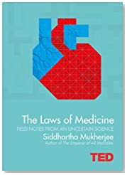 Laws of Medicine (TED)