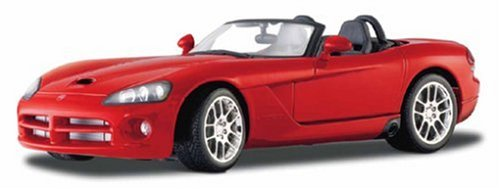 118th-2003-dodge-viper-srt-10-special-edition