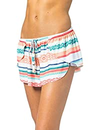 Rip Curl Sun Gypsy Boardwalk Short