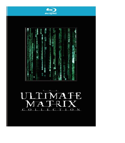 ultimate-matrix-collection-blu-ray-import-anglais