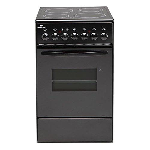 continental-edison-cuisiniere-cvmc5060b