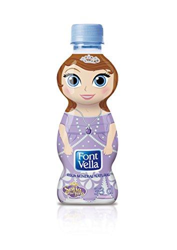 font-vella-agua-mineral-natural-033-l-kids
