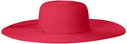 uv-hat-whiteh-big-brim-for-women-from-scala-chili