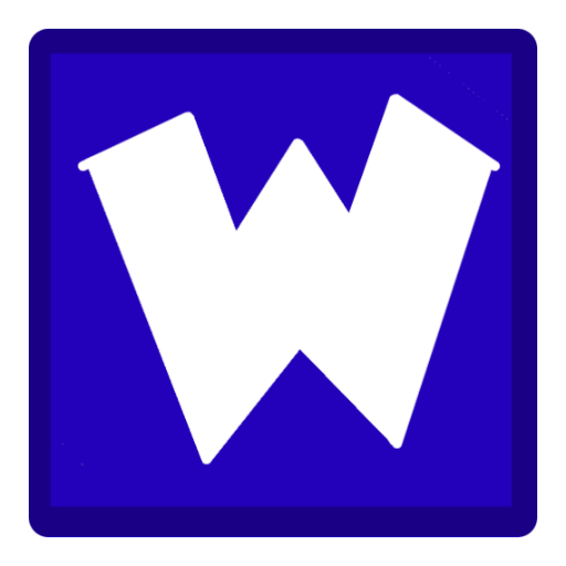 word-wrangler-puzzle-game