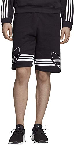 Adidas Outline TRF SH Sport Shorts