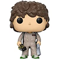 Stranger Things Ghostbusters Dustin Vinyl Figur 549 Figurine de Collection