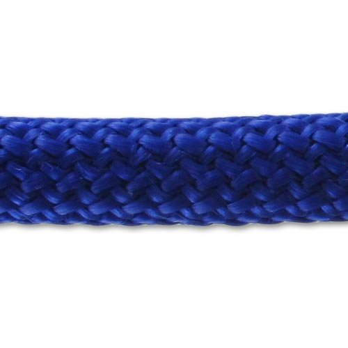 corda-intrecciata-10-mm-blu-x3m